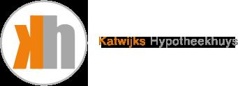 Katwijks Hypotheekhuys